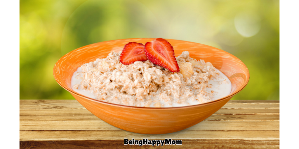 25 indian baby food recipes for 6 to 12 months being happy mom curd oats for baby forumfinder Gallery
