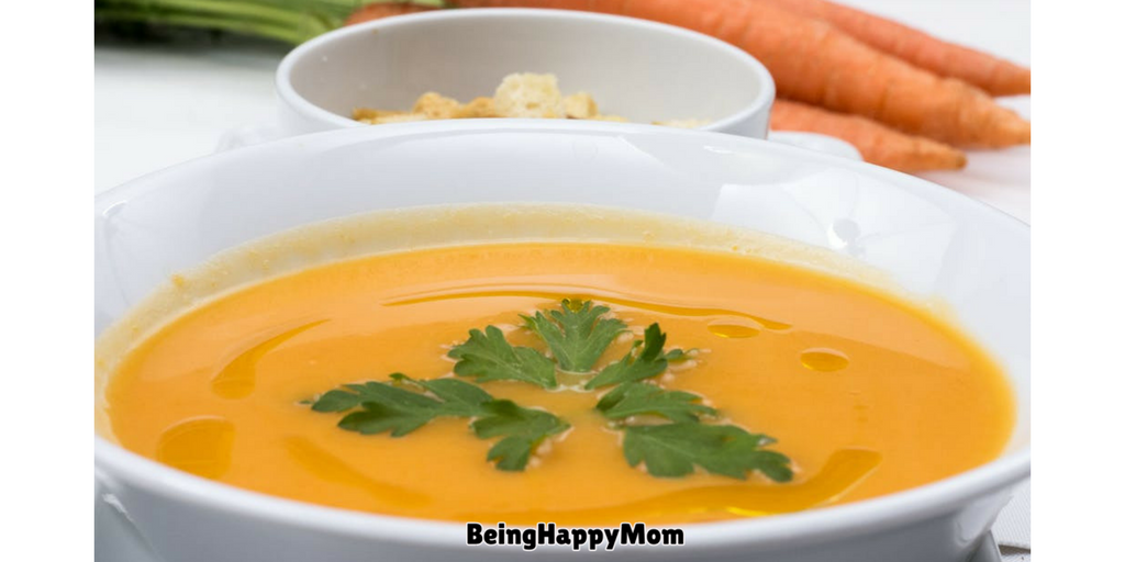 25 indian baby food recipes for 6 to 12 months being happy mom soup for baby ingredients forumfinder Image collections