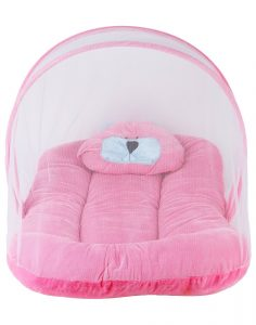 mosquito repellent net for baby
