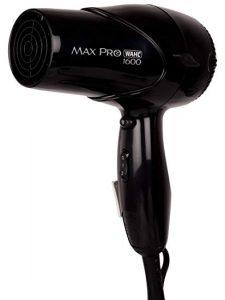 Wahl 5439-024 Hair Dryer