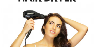 best hair dryer india