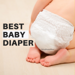 Best Baby Diaper India