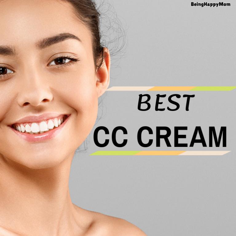 Best CC Cream India
