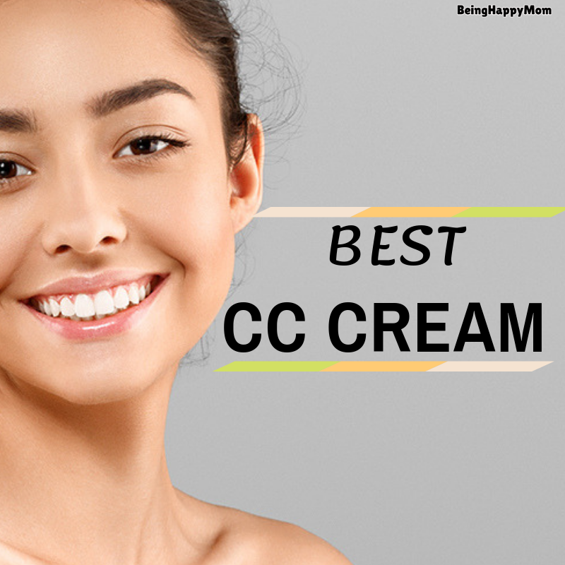 8 Best CC Cream In India 2021 (Review & Comparison)