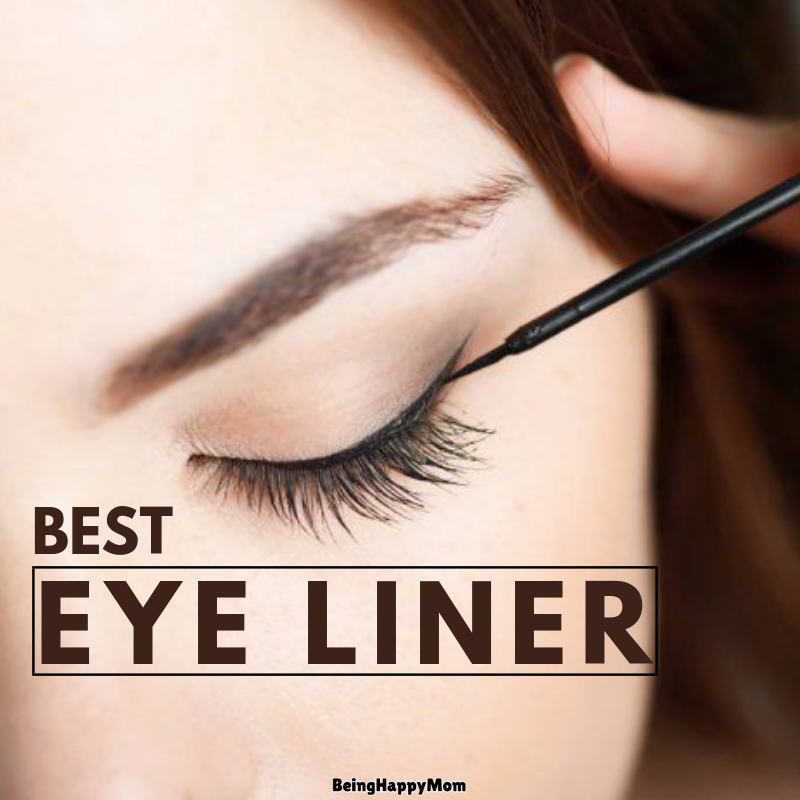 11 Best Eyeliner in India 2020 (Review & Comparison)