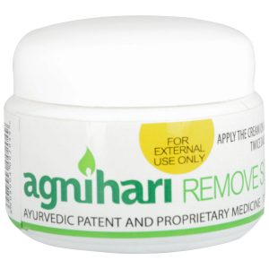 6 Best Cream For Chicken Pox Scars Removal In India 2020 Review