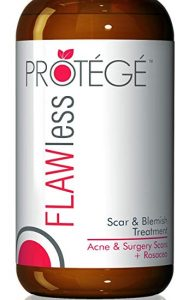 Protege FLAWless Scar Gel Cream