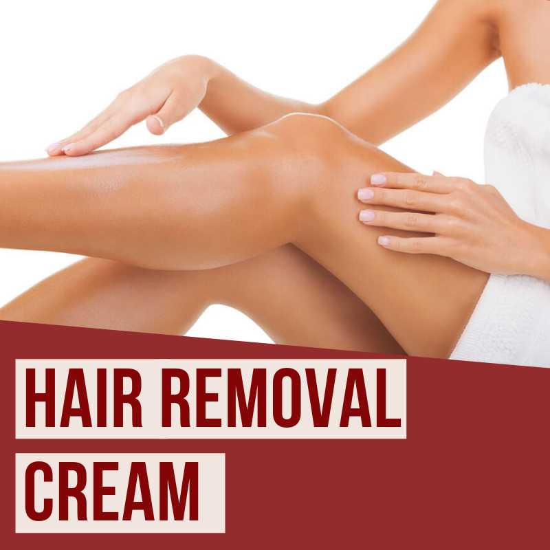 11 Best Hair Removal Cream in India 2020 (Review & Comparison)