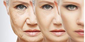 7 Best Anti-Aging Serum in India 2021