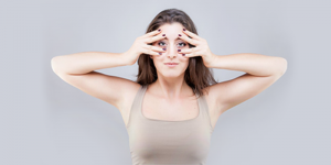 face yoga for anti aging