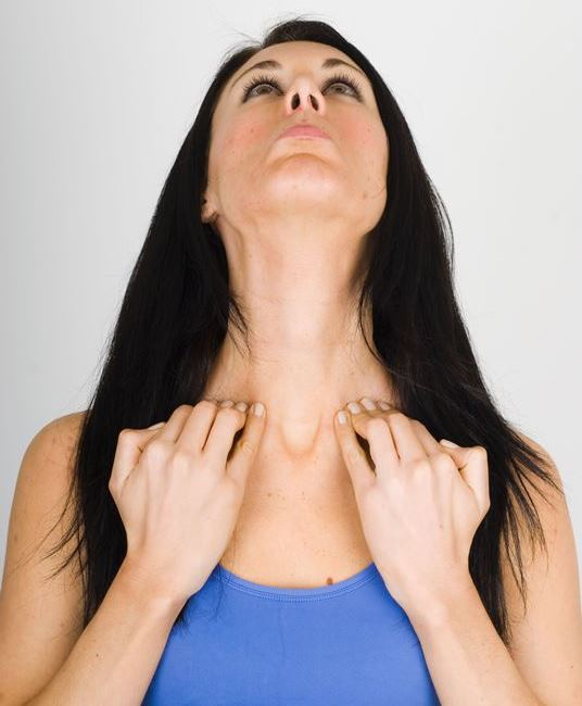 face-yoga-for-neck