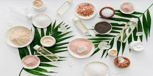 5 Best Organic Skin Care Brand in India