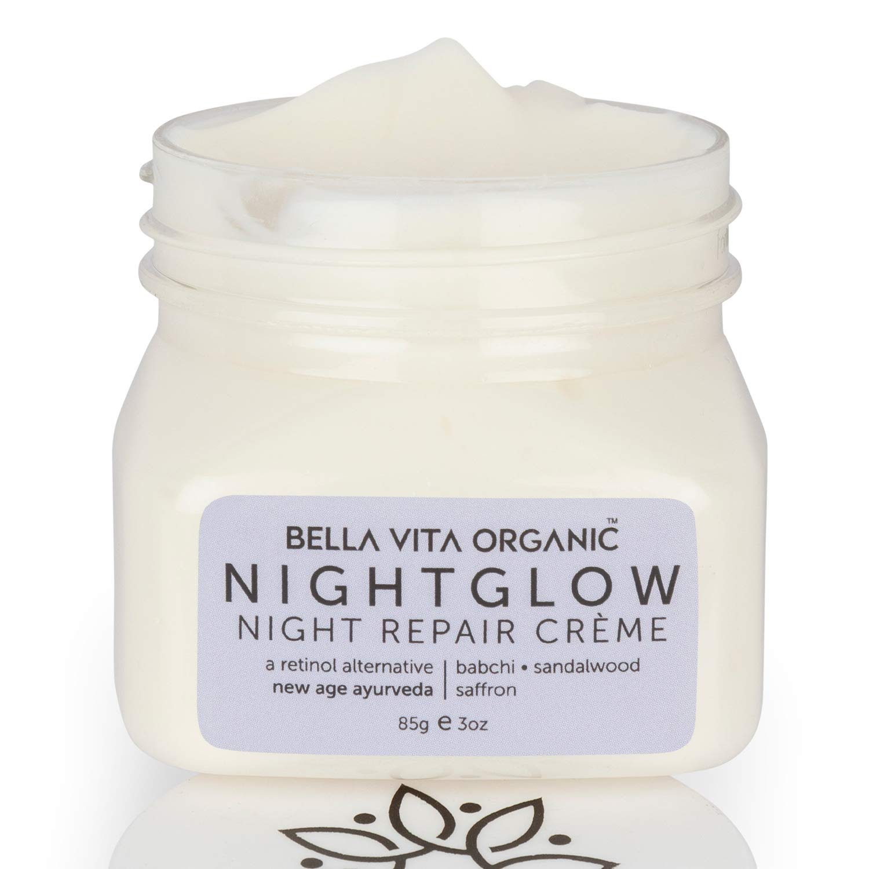 bella-vitta-organic-night-cream