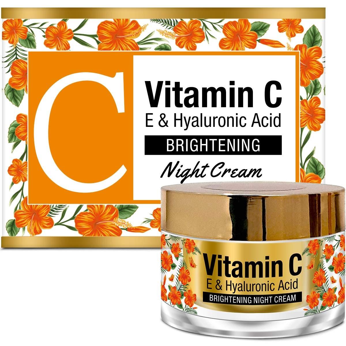 st botanica night cream