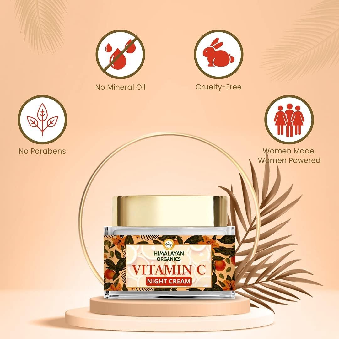 himalyan-organic- night-cream