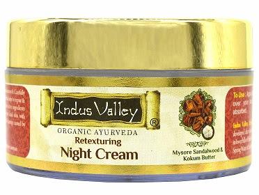 indus-valley-night-cream