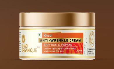 Khadi organique